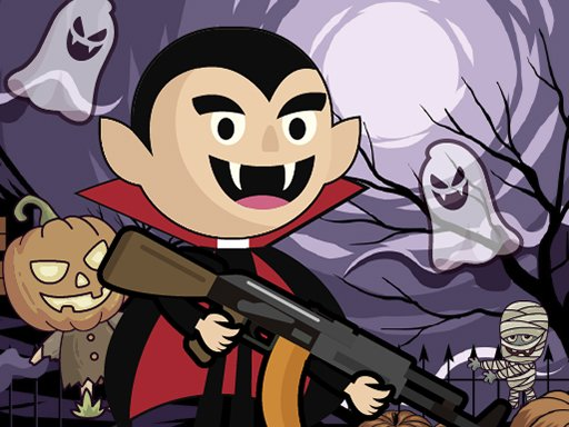 Jeu Mr Dracula